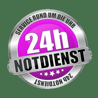 24h Notdienst Schlüsseldienst Stuttgart Dürrlewang