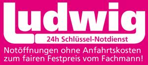 Anfahrt Schlüsseldienst Stuttgart Dürrlewang