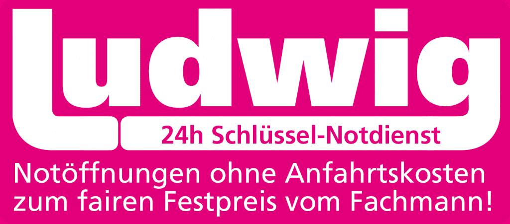 Schlüsseldienst Stuttgart Dürrlewang